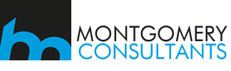 Montgomery Consultants - residential lettings and sales marketing specialists